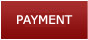 go to socks knee payment detail page