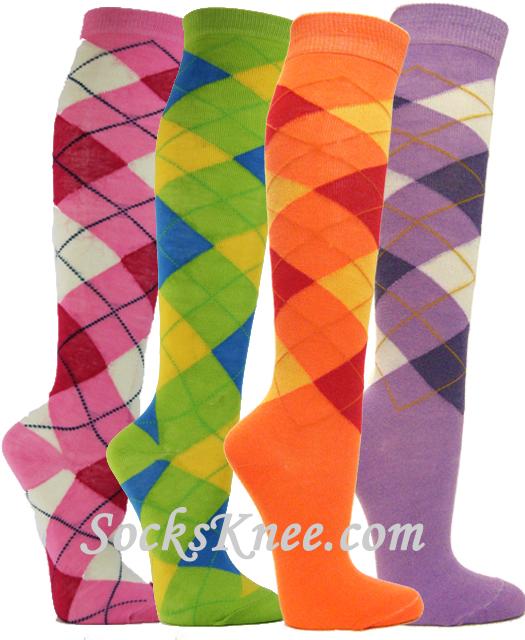 1c7018eb4 argyle knee socks for women.jpg