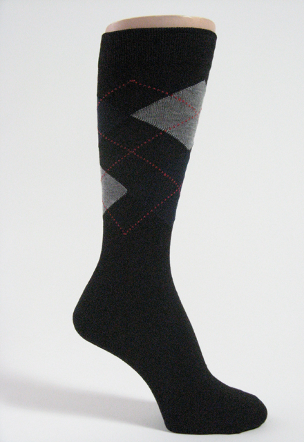 black_grey_red__argyle_mid_calf_socks_94 Map Of I Argyle on map of i 64, map of i 93, map of i 65, map of 94 in michigan, usa map with i 94, map i-94 exit 52, map of i 75, map of i 57, satellite of i 94, map of i 355,